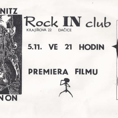 film_plakát